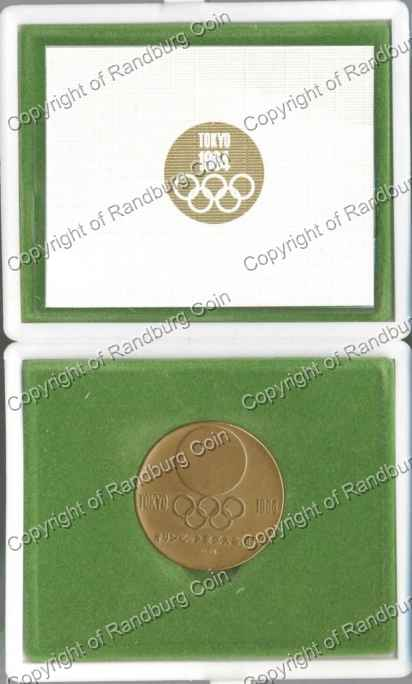 1964_Tokyo_Olympics_Medal_Copper_rev.jpg