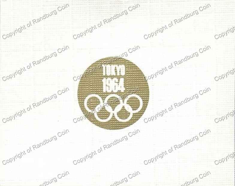 1964_Tokyo_Olympics_Medal_Silver_Cert_ob.jpg