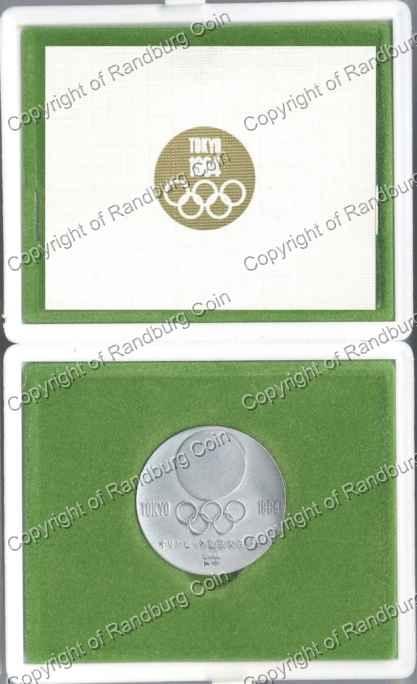 1964_Tokyo_Olympics_Medal_Silver_rev.jpg