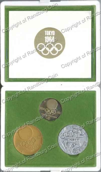 1964_Tokyo_Olympics_Medals_Set_ob.jpg