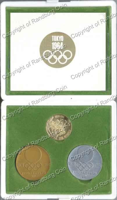 1964_Tokyo_Olympics_Medals_Set_rev.jpg