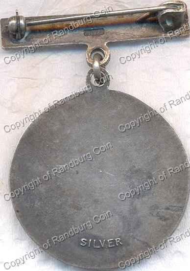 1966_Die_Volkspelers_Republiekfees_Silver_Medal_rev.jpg