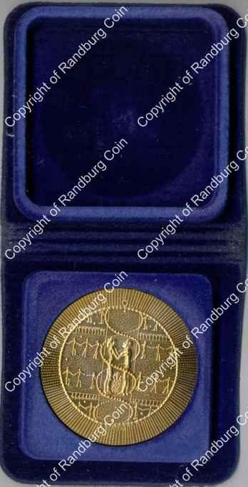 1982_Unknown_Copper_Medallion_ob.jpg