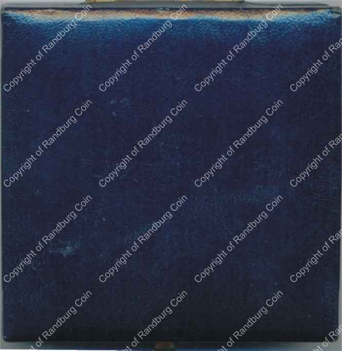 1986_Jhb_100th_Anniv_Silver_Medallion_and_plaque_box.jpg