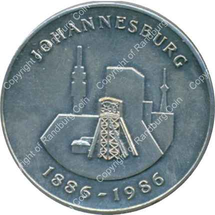 1986_Jhb_100th_Anniv_Silver_Medallion_and_plaque_ob.jpg