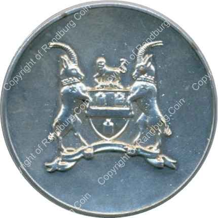 1986_Jhb_100th_Anniv_Silver_Medallion_and_plaque_rev.jpg