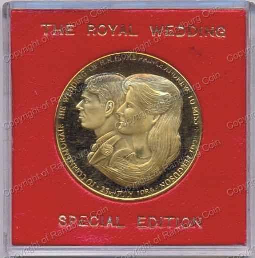 1986_Royal_Wedding_Andrew_and_Sarah_Medallion_ob.jpg