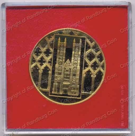 1986_Royal_Wedding_Andrew_and_Sarah_Medallion_rev.jpg