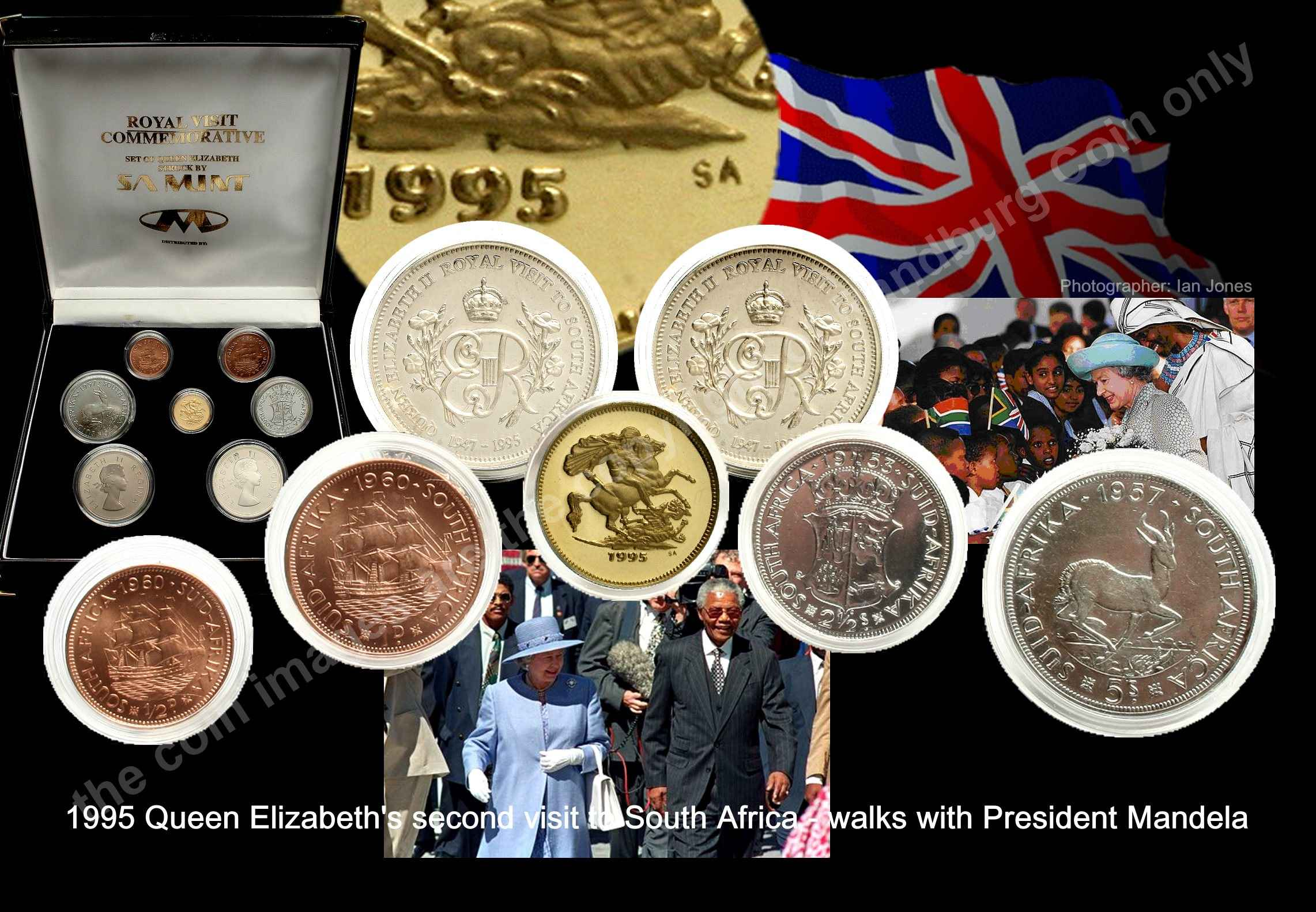 1995_Gold_Silver_Union_Coins_Royal_Visit_Commemorative_Set_with_Medallions_Rev.jpg