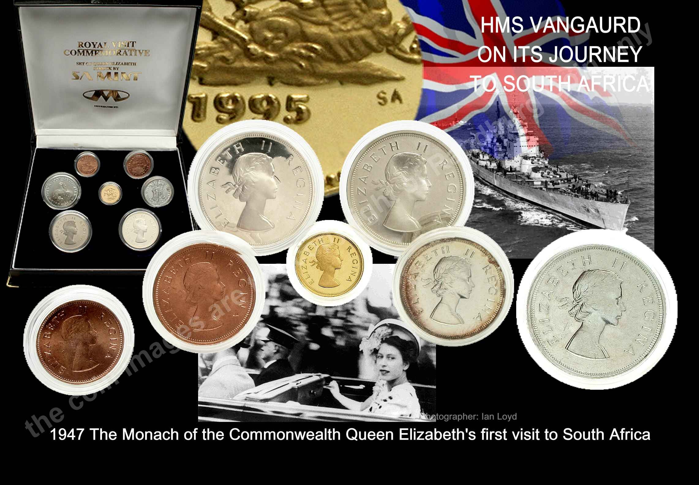 1995_Gold_Silver_Union_Coins_Royal_Visit_Commemorative_Set_with_Medallions_ob.jpg