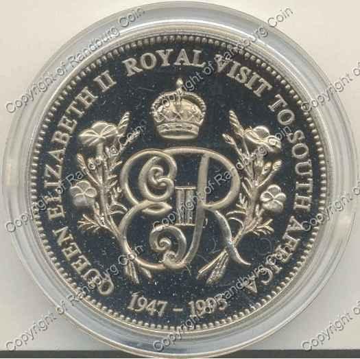 1995_Queen_Elizabeth_ii_Royal_Visit_Cupro-nickel_rev.jpg