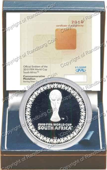2010_Silver_FIFA_Proof_1oz_Medallion_Box_ob.jpg