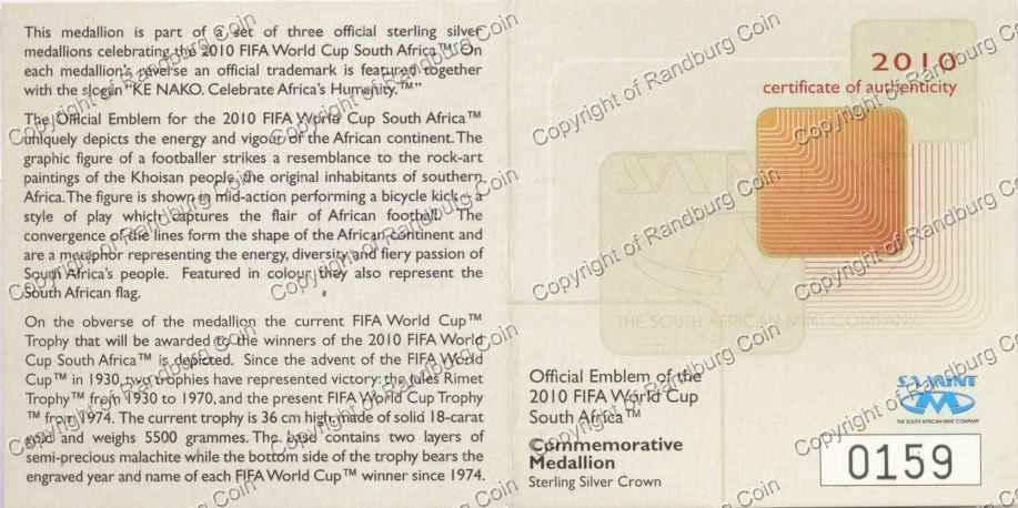 2010_Silver_FIFA_Proof_1oz_Medallion_cert_ob.jpg