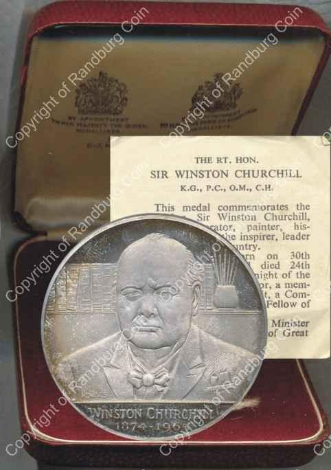 Churchill_Silver_Medal_Box_ob.jpg