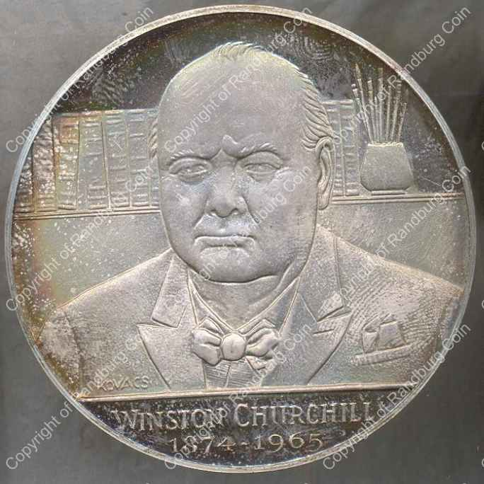 Churchill_Silver_Medal_ob.jpg