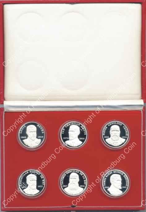 SA_Generals_of_the_Anglo_Boer_War_Medallions_Box_ob2.jpg