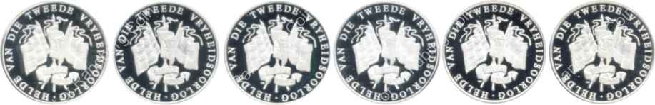 SA_Generals_of_the_Anglo_Boer_War_Medallions_rev2.jpg