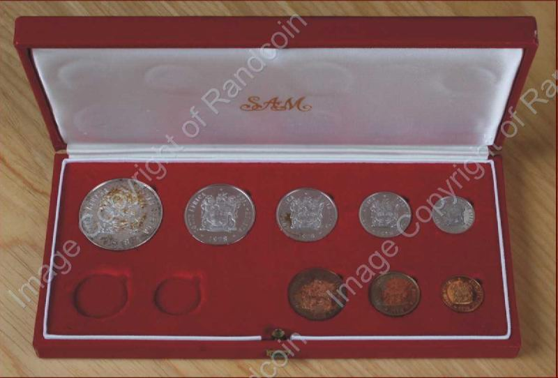 1978_Long_Proof_Set_NO_GOLD_box_open