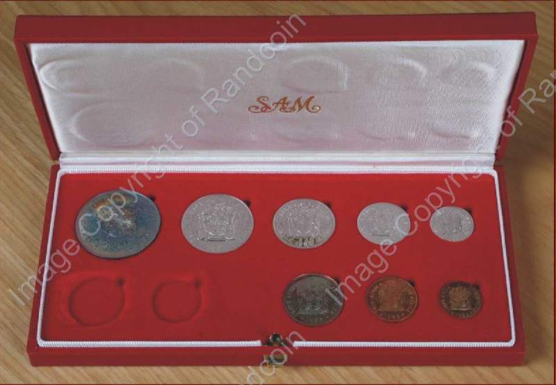 1983_Long_Proof_Set_NO_GOLD_box_open