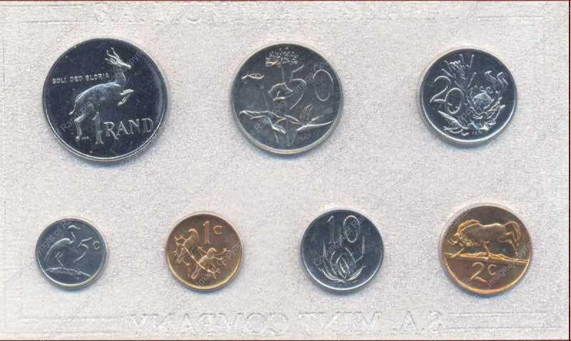 1989_mint_pack_rev