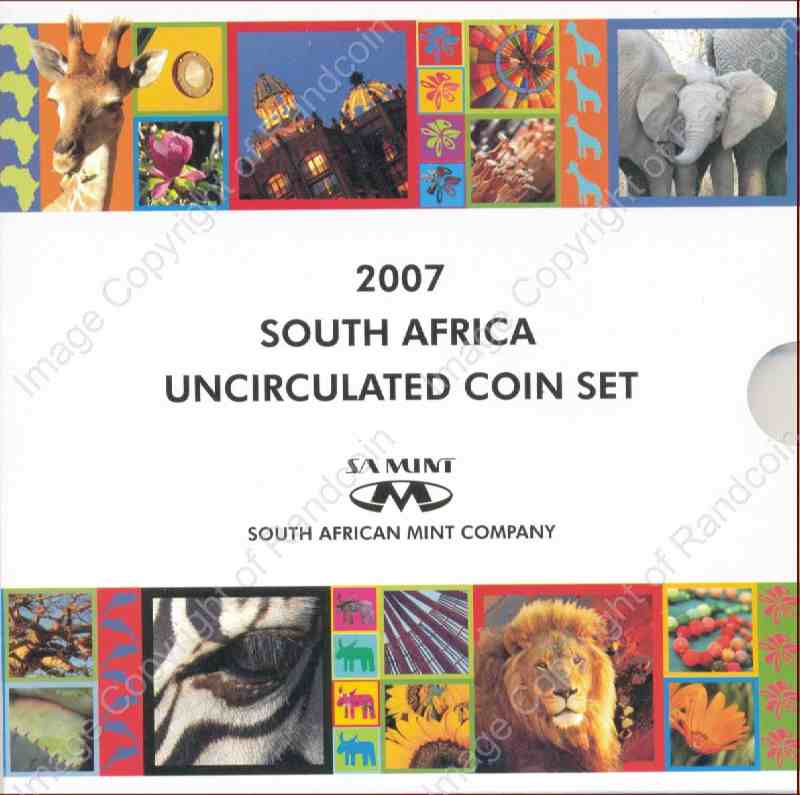 2007_UNC_1_front_cover