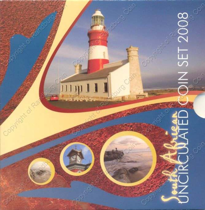 2008_UNC_1_front_cover