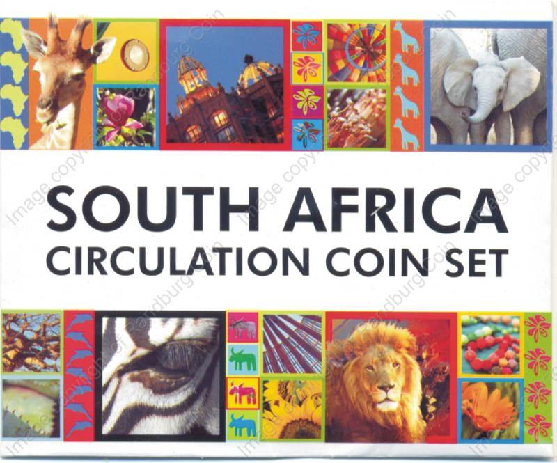 2009_Circulation_Coin_Set_Cover