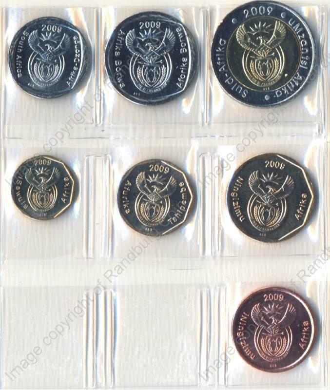 2009_Circulation_Coin_Set_ob