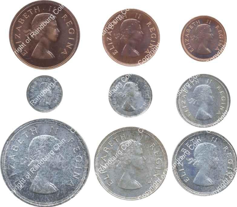 1957_SA_Short_Proof_Set_Coins_ob.jpg