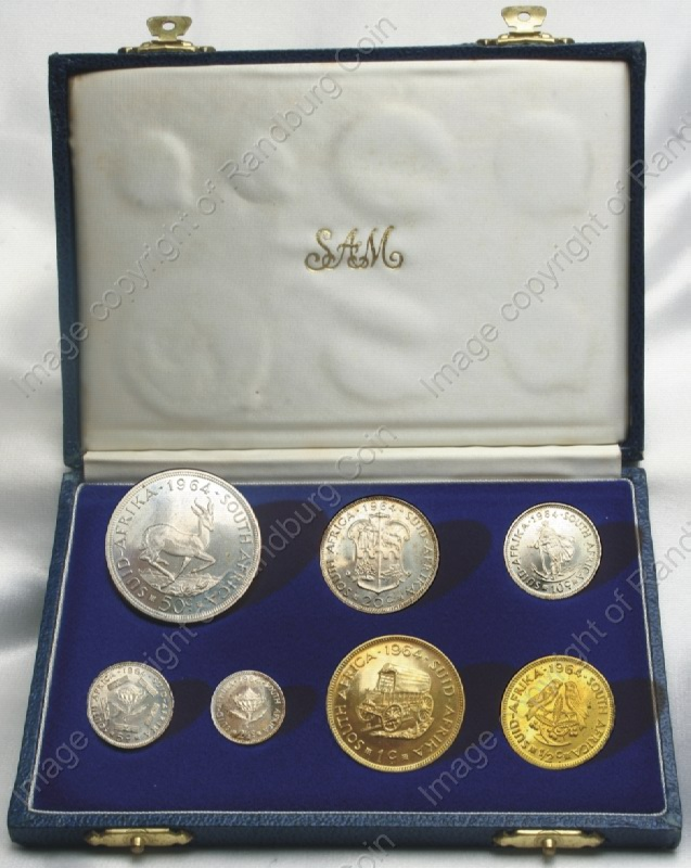 1964_SA_Short_Proof_Set_box_open_rev.JPG