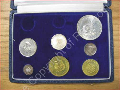 1964_Short_Proof_Set_in_LP_box.jpg