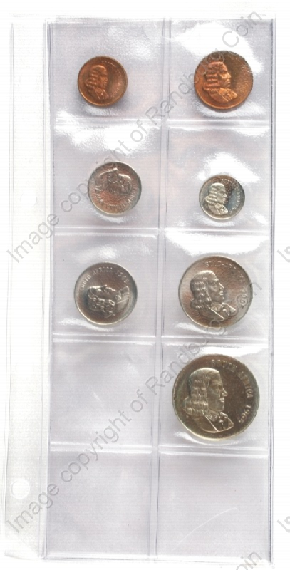 1965_SA_Short_Proof_Set_in_coin_Sleeve_ob
