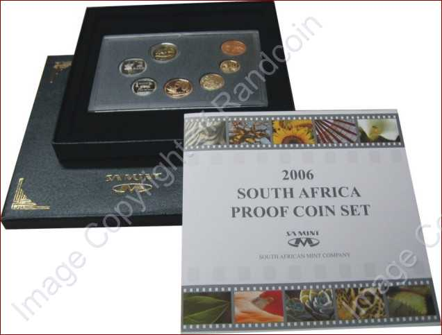 2006_Proof_Set_complete