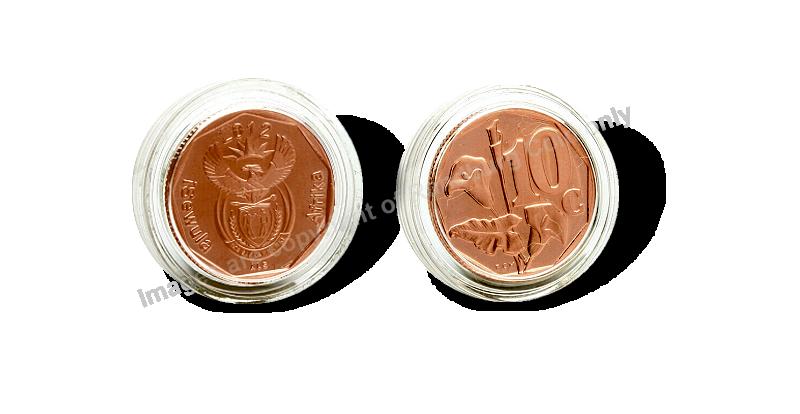 2012_SA_Proof_10c_Coin_ob_rev
