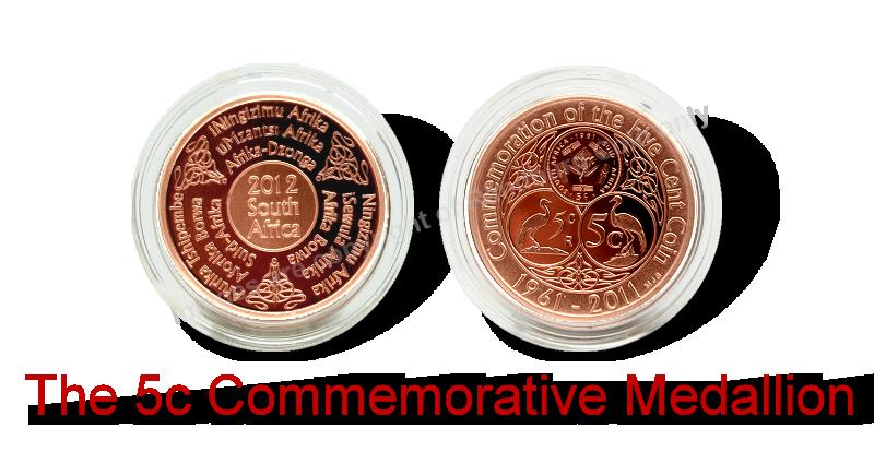 2012_SA_Proof_5c_Commemorative_Medallion_ob_rev