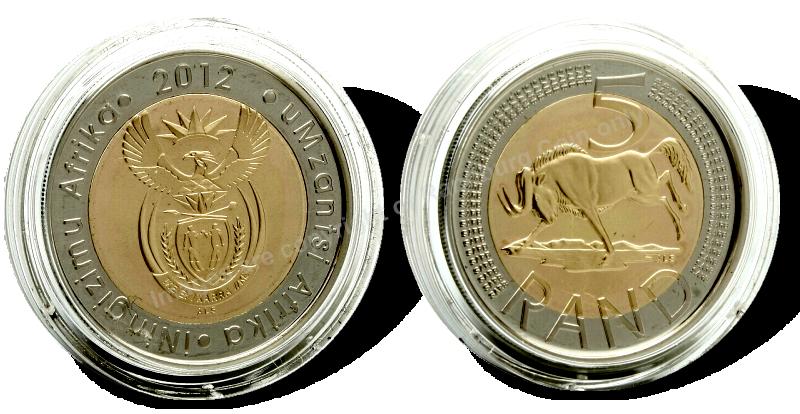 /2012_SA_Proof_BiMetal_R5_Coin_ob