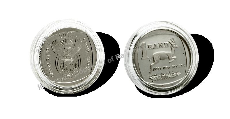 2012_SA_Proof_R1_Coin_ob_rev