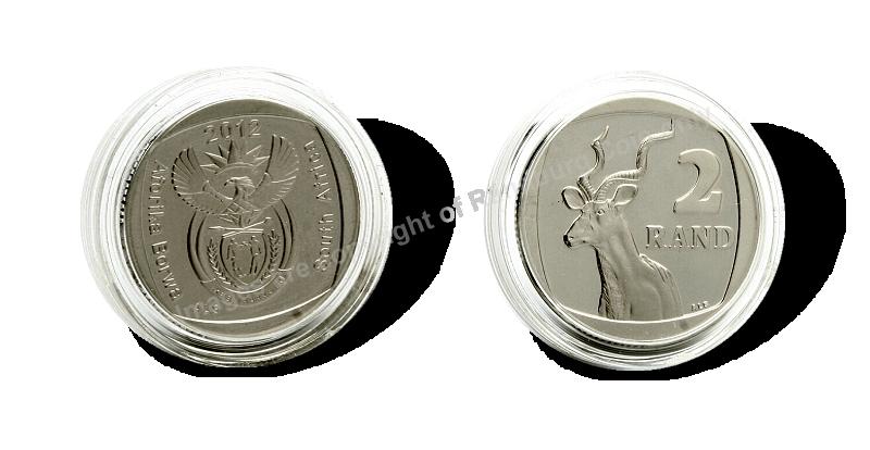 2012_SA_Proof_R2_Coin_ob_rev