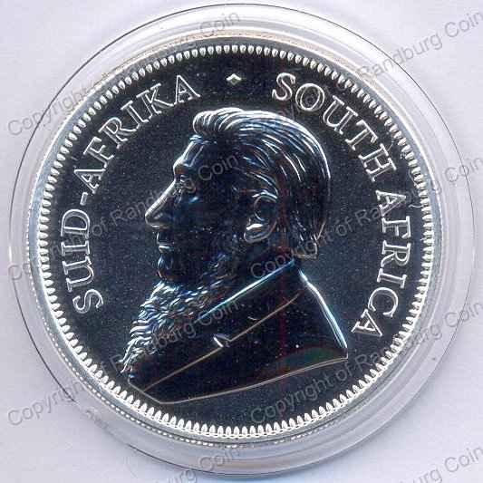 2017_Silver_Prem-UNC_KR_1_oz_Coin_ob.jpg