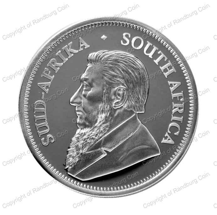 2020_2oz_R2_Fine_Proof_Silver_KR_coin_ob