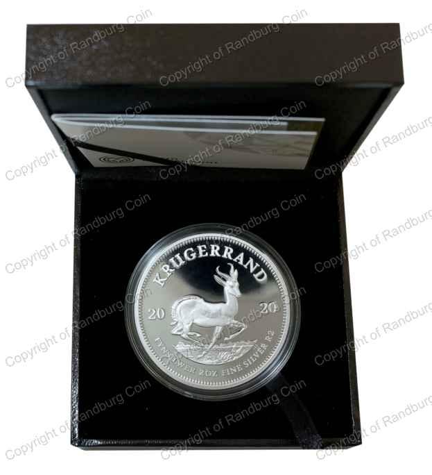 2020_2oz_R2_Fine_Proof_Silver_KR_coin_open_box