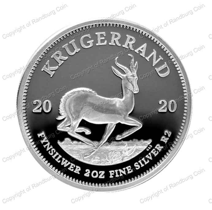 2020_2oz_R2_Fine_Proof_Silver_KR_coin_rev