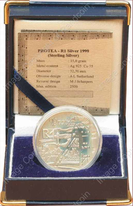 1997_Silver_R1_Proof_Protea_Goldmine_box_rev