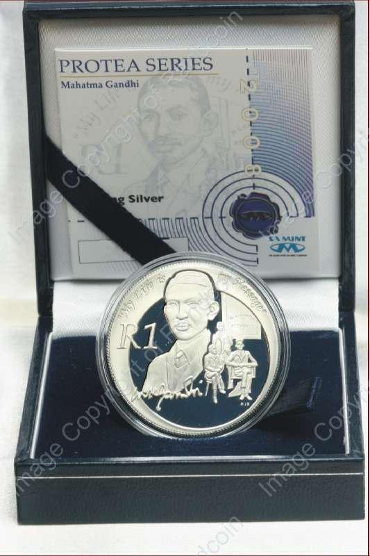 SA_Silver_R1_Proof_4_BOB_WM/2008_Silver_Silver_R1_Proof_Mahatma_Ghandi_open_rev.jpg