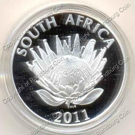 2011_Silver_Silver_R1_Proof_JM_Coetzee_Coin_ob.jpg
