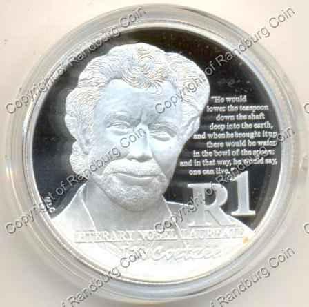 2011_Silver_Silver_R1_Proof_JM_Coetzee_Coin_rev.jpg