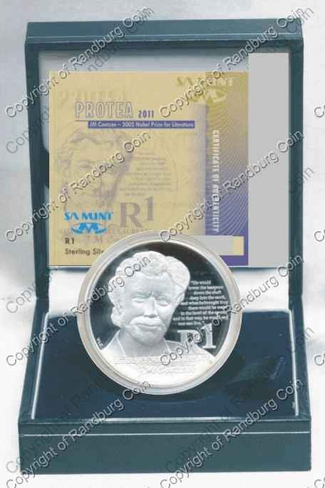 2011_Silver_Silver_R1_Proof_JM_Coetzee_box_rev.jpg