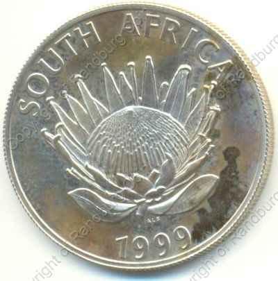 1999_Silver_R1_Unc_Gold_Mining_ob.jpg