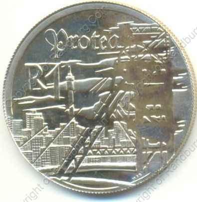 1999_Silver_R1_Unc_Gold_Mining_rev.jpg