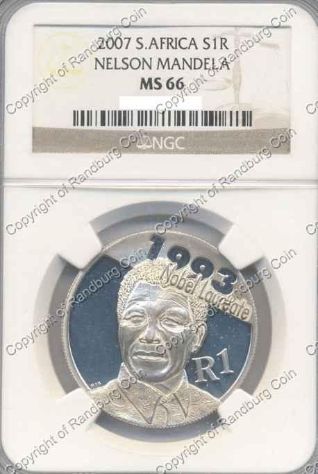 2007_R1_Mandela_MS66_NGC_Slabbed_ob.jpg